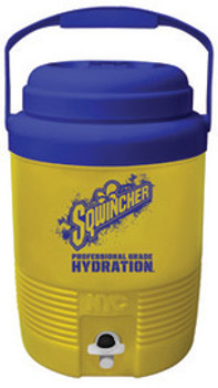 Sqwincher Corporation 400102 Coolers & Accessories
