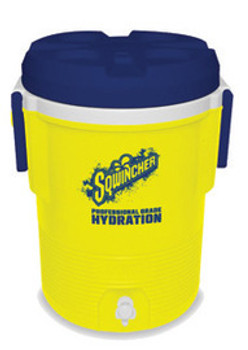 Sqwincher Corporation 400104 Coolers & Accessories