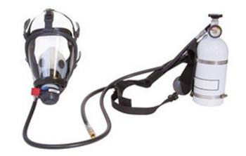Survivair P968414 Supplied Air Systems & Parts