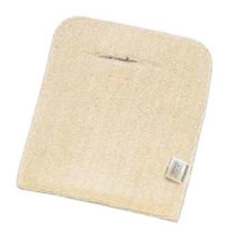 Wells Lamont Corporation B-PAD Heat Resistant Gloves