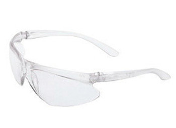 Dalloz Safety A400AF Safety Glasses