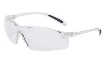 Dalloz Safety A705 Safety Glasses