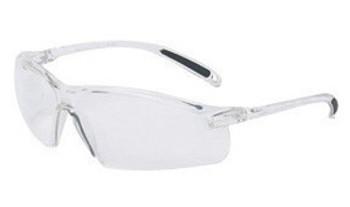 Dalloz Safety A705 Safety Glasses