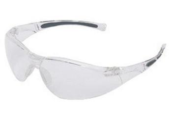 Dalloz Safety A801 Safety Glasses