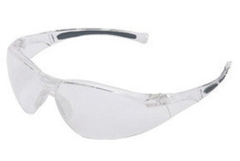 Dalloz Safety A806 Safety Glasses