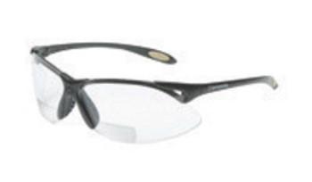 Dalloz Safety A952 Safety Glasses