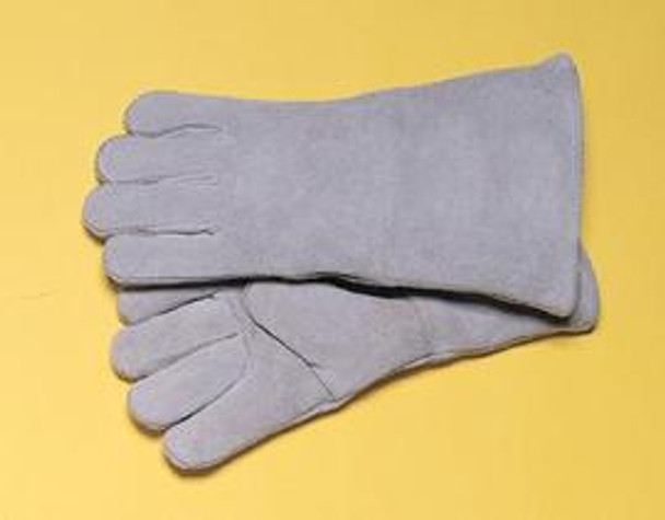 RAD64057602 Gloves Welders' Gloves Radnor 64057602