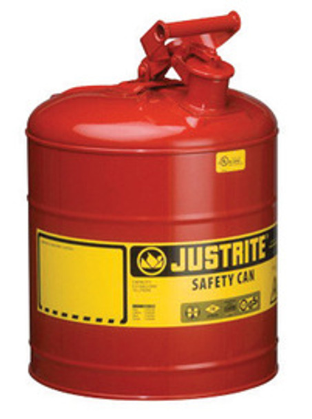 JTR7150100 Environmental Safety Cabinets & Cans Justrite Manufacturing Co 7150100