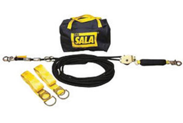 D627600510 Ergonomics & Fall Protection Fall Protection DBI/SALA 7600510