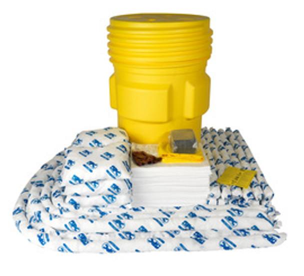 BRDSKO95 Environmental Sorbents & Clean-Up Brady USA SKO95