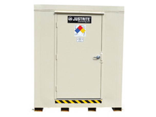Justrite Manufacturing Co 913040 Safety Cabinets & Cans