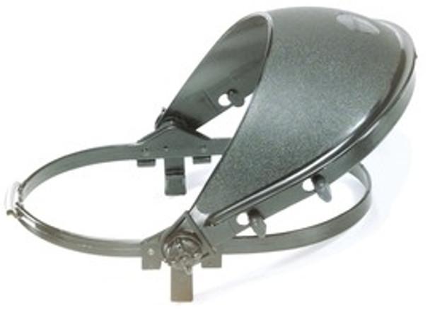 Kimberly-Clark Apparel 14943 Welding Helmet Suspensions, Parts & Accs