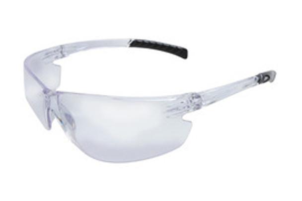 Radnor 64051220 Safety Glasses