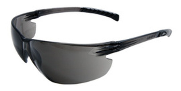 Radnor 64051224 Safety Glasses