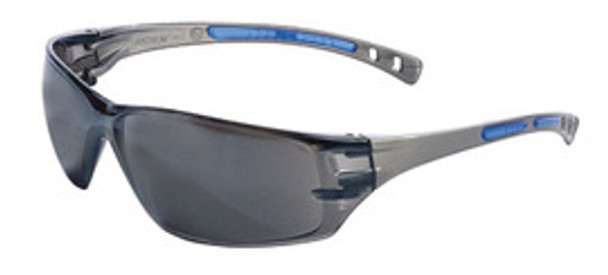 Radnor 64051244 Safety Glasses