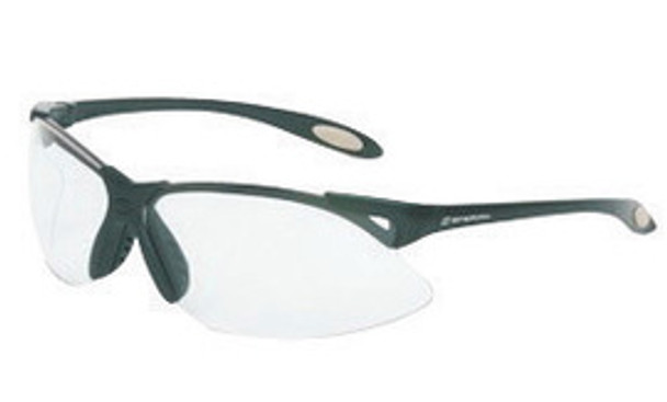 Dalloz Safety A902 Safety Glasses