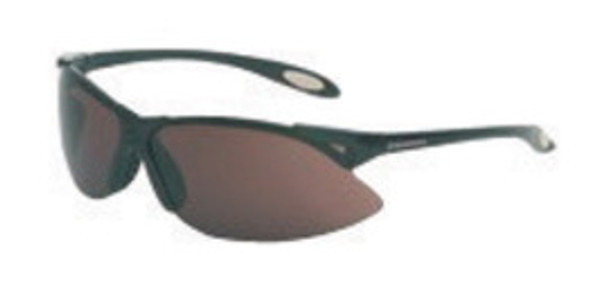 Dalloz Safety A903 Safety Glasses