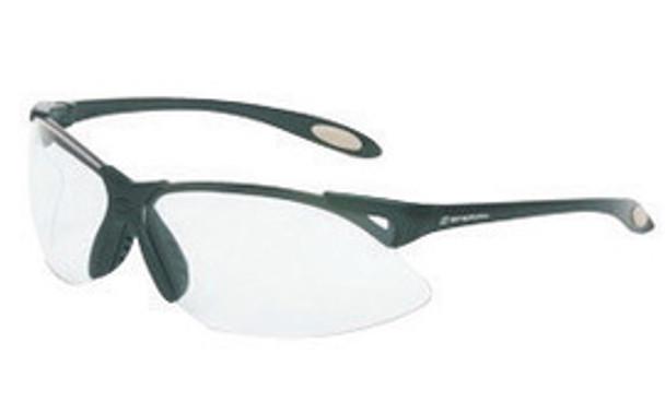 Dalloz Safety A904 Safety Glasses