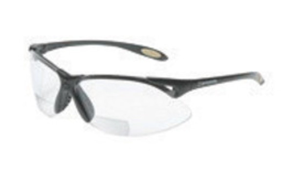 Dalloz Safety A952 Safety Glasses