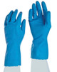 ANE155-8 Gloves Chemical Resistant Gloves Ansell Edmont 185742