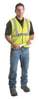 RAD64055922 Clothing Reflective Clothing & Vests Radnor 64055922
