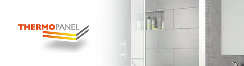 the-benefits-of-thermopanel-wetroom-banner-002.jpg
