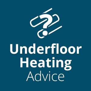 Underfloor Heating Advice for Wetrooms