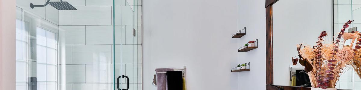 wetroom-banner-002-large.jpg