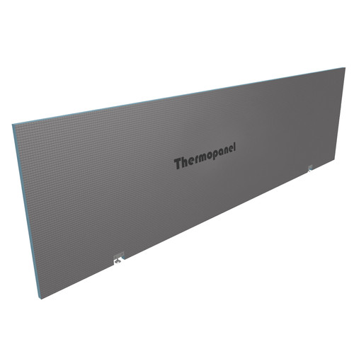 600 x 400 x 10mm Thermopanel 10mm Tile Backer Board