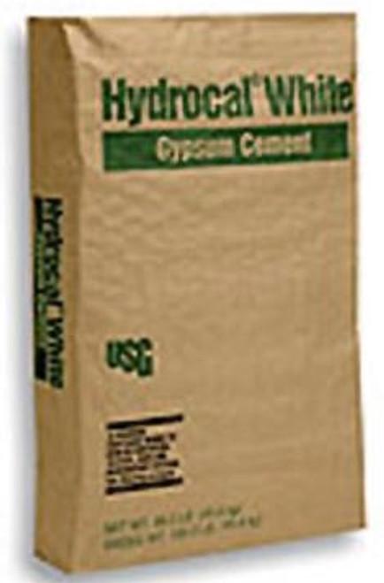 Hydrocal White (50 lb bag)