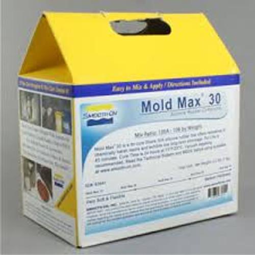 Mold Max 30