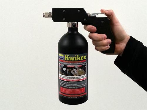 Kwikee® Non-Aerosol Sprayer