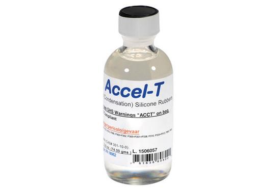 Accel T - 1 oz