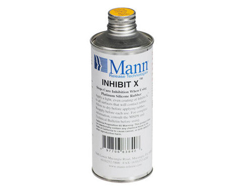 Inhibit X®
