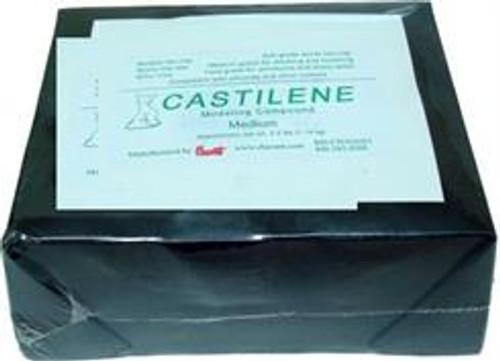 Castilene soft 2.5 lb.