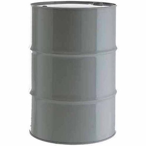General Purpose Polyester resin- Drum