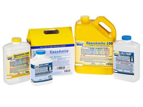 EpoxAmite® 101 Fast
