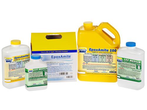 EpoxAmite® 102 Medium