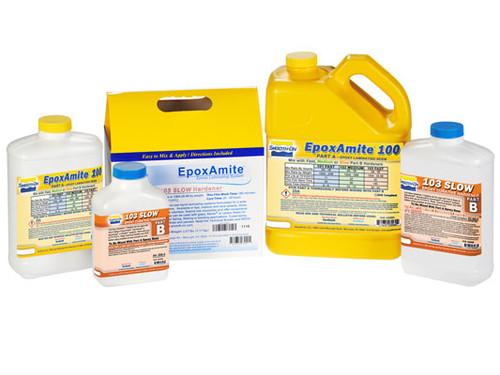 EpoxAmite® 103 Slow