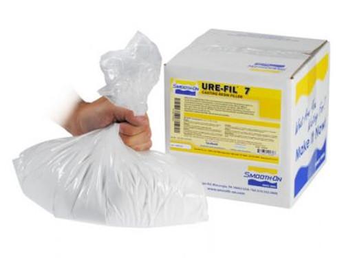 Ure-Fil 7