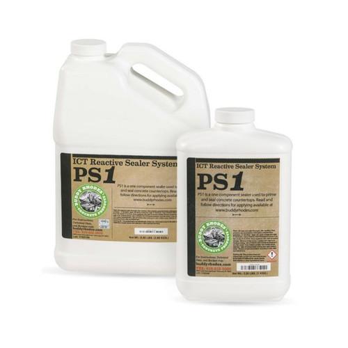 ICT PS1 Reactive Sealer