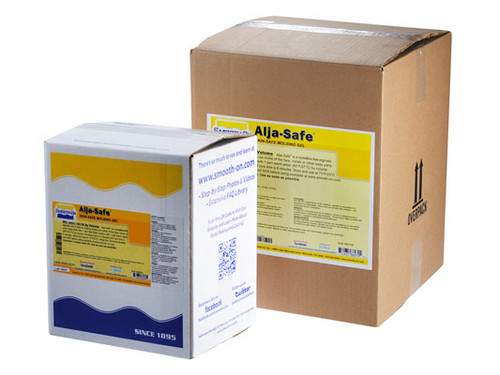 Alginate Alja-Safe