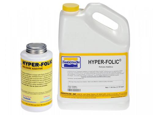 Hyper-Folic 1 pint