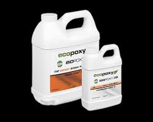 Ecopoxy BioPoxy 36