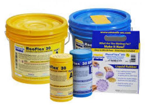 ReoFlex 30
