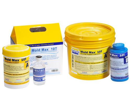 Mold Max 10T