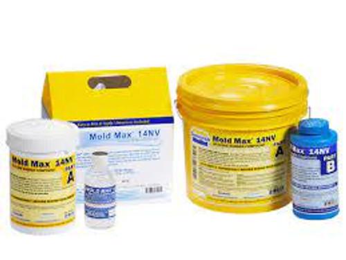 Mold Max 14NV