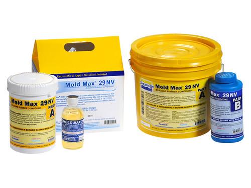 Mold Max 29NV