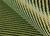 """Carbon Kevlar Cloth 5.7oz  50"""" - Yard"""