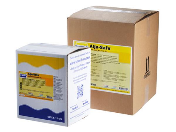 Alginate Alja-Safe